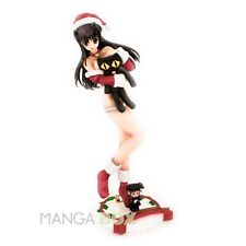 X-brand Suika: Shirakawa Sayaka 1/6 sexy anime Cold-Cast personaje popular de 2006