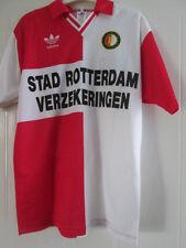 Feyenoord 1992-1994 Home  Football Shirt Size Small /39101