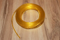 """25 ft. Roll Premium Fuel Line 3/32"""" I.D. x 3/16"""" O.D. 2&4 Cycle,Chainsaw,Trimmer"""