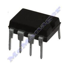 ICE3BR1765J DIP-8  IC Off-Line SMPS Current Mode Controller