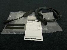 SUREFIRE UH-01D CABLE KIT HELLFIGHTER LIGHT SPOTLIGHT SWITCH BATTERY MILITARY