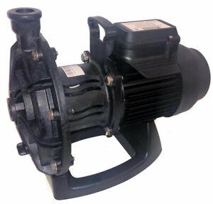 Polaris PB4-50 Pressure Booster Pump - W4320000B Zodiac