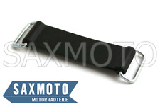 Yamaha xj650 Turbo xj900s Bordwerkzeug outil en caoutchouc-Sangle/Tool Kit Strap