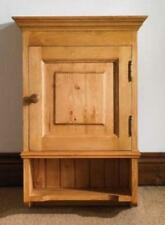 Pine Country 60cm-80cm Height Cabinets