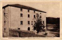 CPA   St-Hilaire-Cusson la Valmite  - Maison de repos du Soleil ....(580299)