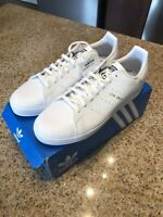 Adidas Originals Stan Smith Vulc Mens Shoes Mens Shoes Size 11