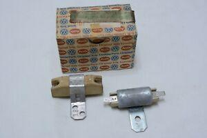 Set of resistors BERU # 481905051 # 481905051A for VW Porsche NEW NOS OE