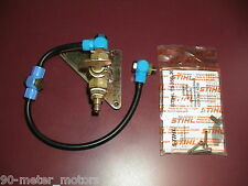 NEW OEM STIHL Concrete Cut-Off Saw Water Connection Kit TS 350 360 TS350 (READ!)