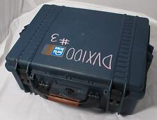 Porta Brace PB-2600 Hard Camera Case
