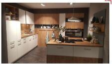 Kochinsel in L-Form-Küchen günstig kaufen | eBay