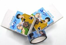 Yuri!!! On Ice Anime Japanese Kawaii Washi Tape Masking Tape Art