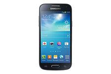 Samsung Galaxy S4 Mini ohne Vertrag mit 8,0 - 11,9 MP