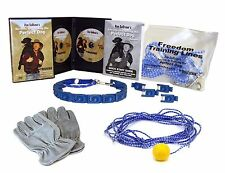 Don Sullivan Perfect Dog Fast Results Pet Training Package, Small