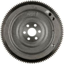 Clutch Flywheel-MFI ATP Z-321