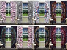 10 PC Wholesale Lot Indian Curtains Door Window Curtain Room Divider 2 Valances