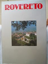 ROVERETO - Virginia Crespi Tranquillini 1984