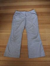Miss Shop Ladies Pants size 12