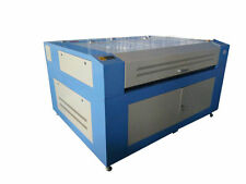 150W 1390 CNC CO2 Laser Engraving Cutting Machine/Engraver Cutter 1300*900mm/CE