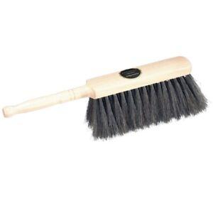 BRICKLAYERS Horse Hair BRUSH Lightweight Masons Brush