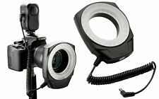 Godox Macro LED RING48 Light