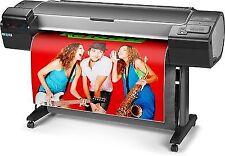 "HP Designjet Z5600 PS A0 44"" T0B51A Large Format Photo Printer Inc Vat/wty Z6200"
