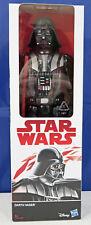 Star Wars The The Last Jedi 2017 Darth Vader 12' Action Figure Disney/Hasbro