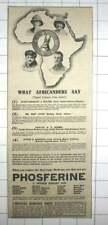 1919 South African Infantry, A Blaver, John Lynch, Durban, Gunner Summers
