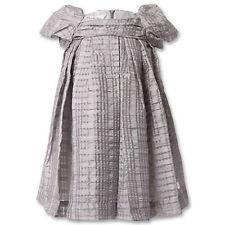 Festliche Mädchenkleider für alle Jahreszeiten aus 100% Seide