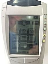 Onkyo Chad - Model USR-5RF - 2410463 - Touchscreen Remote - Fully Programmable