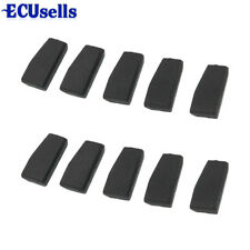 10PCS* Car key transponder Chip ID46 Copy Chip for XHORSE VVDI Tool