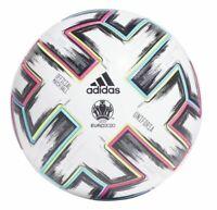 Adidas Football Soccer UEFA Euro 2020 Uniforia Pro Ball Size 5 Approved FIFA