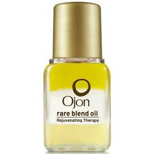 Ojon - Rare Blend Oil - Rejuvenating Therapy (15ml) - Brand New & Genuine