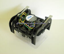 Intel Pentium 4 Socket 478 Pin Heatsink CPU Cooler Fan for 1.4 TO 3.4 GHz - New