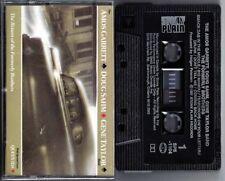 Amos Garrett-Doug Sahm-Gene Taylor – Return Of The Formerly Brothers - Cassette