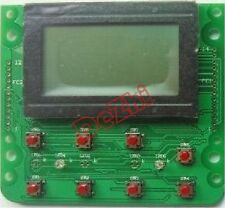 Excavator monitor LCD screen SK200-6E