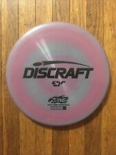 Discraft Esp Zone. Used, 9/10, No Ink.