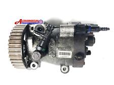 DACIA LOGAN NISSAN NOTE RENAULT CLIO MEGANE pompa di iniezione pompa ad alta pressione 1.5 DCI