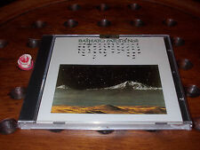 Franco Battiato CD L'Arca Di Noe'   Cd ..... New