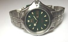Brand New Orient Automatic Stainless Steel Men's Diver Watch