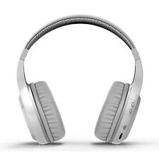 Bluedio Bluetooth 4.1 Headset Turbine Hurricane H Wireless Stereo Headphones P