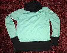 Victoria's Secret VSX Sport Long Sleeve Shirt Size Medium