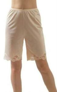 """Ilusion 22"""" Culottes Bloomers Pettipants"""