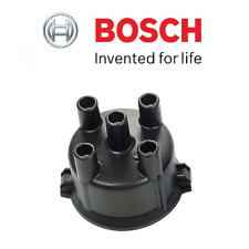 NEW Distributor Cap Bosch 03107 For Isuzu Impulse Nissan 200SX Subaru GL