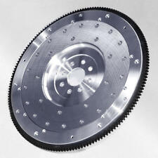 Centerforce Clutch Flywheel 900215; for Ford Mustang 4.6L MOD