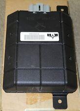 NOS 1988-93 Dodge Ram Ramcharger Truck Anti Lock Brake Module