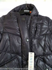 Marks and Spencer Boys' Polyester Coats, Jackets & Snowsuits (2-16 Years)