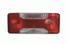 *Iveco Daily 3450 2.3D 35C12 Unijet Chassis Cab Rear Lens LH Reverse BP90-101