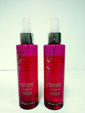 Kenra Professional Color Charge Spray Serum    6.7 oz (pack of 2 )