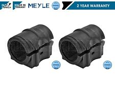 FOR LAND ROVER RANGE ROVER SPORT FRONT ANTI ROLL BAR D BUSHES WITH ACE RVU500011
