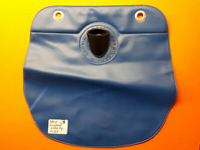 CLASSIC ALFA ROMEO ALFASUD WINDSHIELD WASHER BAG WITHOUT PUMP PART. NO. 510768